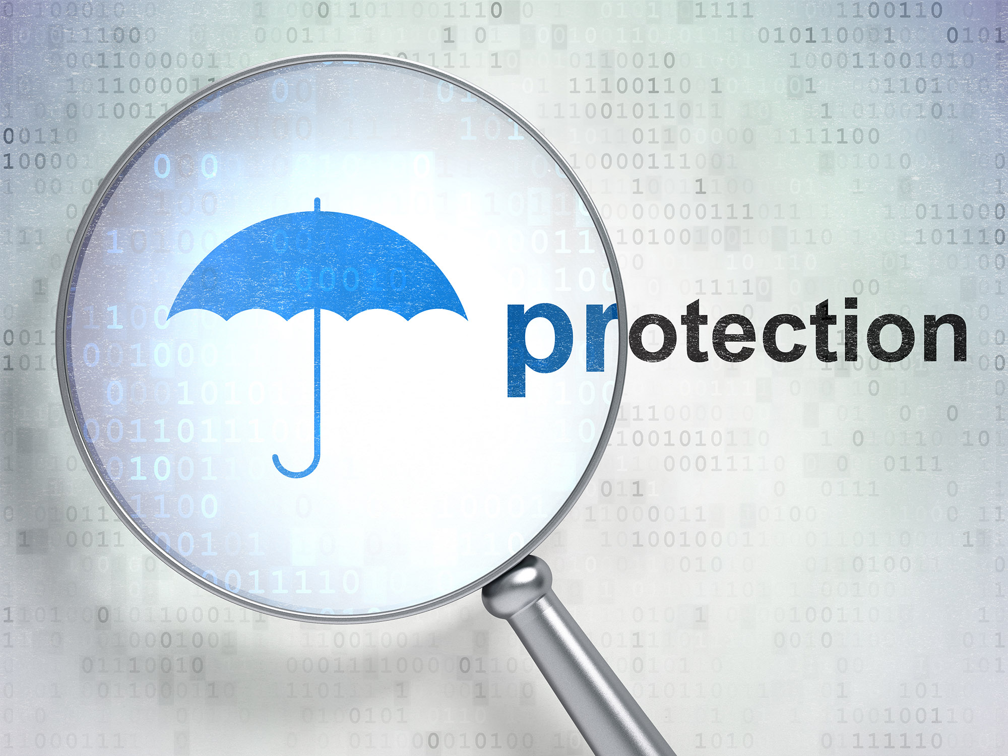 Umbrella Liability Excess Liability Restaurant Insurance Depot
