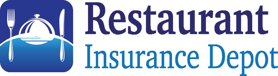 Restaurant Insurance Depot